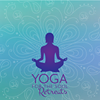 YOGA for the SOUL Retreats