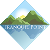 Tranquil Point