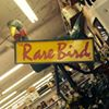 Rare Bird Antique Mall