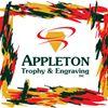 Appleton Trophy & Engraving Inc.