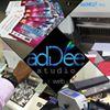 AdDeeStudio