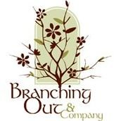 Branching Out & Company