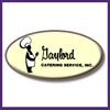 Gaylord Catering Service, Inc.
