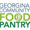 Georgina Community Food Pantry