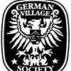 German Village Society Meeting House