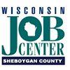 Sheboygan County Job Center