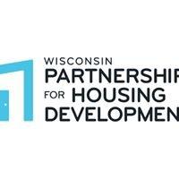 Wisconsin Partnership for Housing Development, Inc.