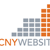 CNY Website