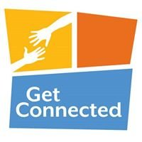 Get Connected Erie