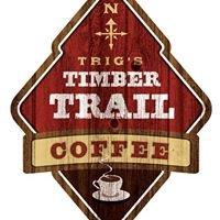Timber Trail Coffee
