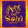 Art for the Soul