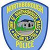 Northborough Police Department