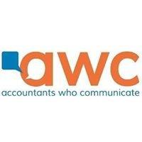 AWC Accountants Who Communicate