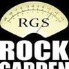 Rock Garden Studio