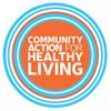 Community Action for Healthy Living, Inc.