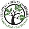 Fremont County Library System--Lander
