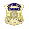 Chelsea Police Department