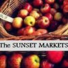 The Sunset Markets