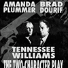 Tennessee Williams' The Two-Character Play