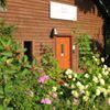 Artha Sustainable Living Center llc