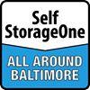 Self StorageOne