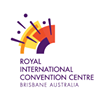 Royal International Convention Centre thumb