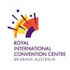 Royal International Convention Centre