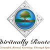 Spiritually Rooted