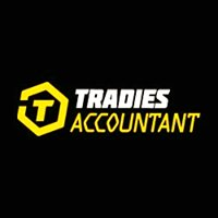 Tradies Accountant