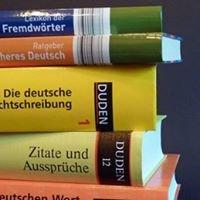 TextHilfe / Korrektur wissenschaftlicher Arbeiten