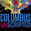 Columbus Unscripted