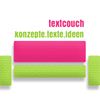 Textcouch