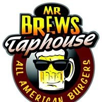 Mr Brews Taphouse - Plover