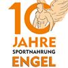 Sportnahrung Engel