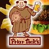 Friar Tuck's Fond du Lac