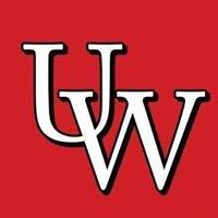 University of Wisconsin Colleges