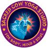 Sacred Cow Yoga Studio, Ipswich