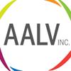 AALV.Inc.