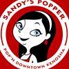 Sandy's Popper