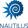 Nautilus Arts Centre