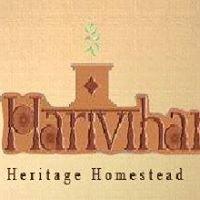 Harivihar Heritage Home