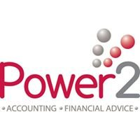 Power2 Accounting & Financial Advice Brisbane