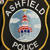 Ashfield Police Department