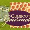 Gumboot Gourmet