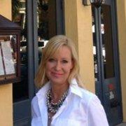 Katherine Forno, Realtor - Northern Virginia Real Estate