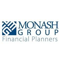 Monash Group Financial Planners
