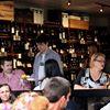 The Valley Cellar Door - Wine Bar Moonee Ponds