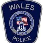 Wales Police Department