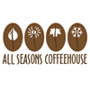 All Seasons Coffeehouse