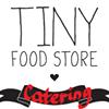 Tiny Food Store
